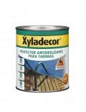 Xyladecor Protector Tarima Antideslizante