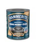 Hammerite Esmalte Antioxidante Forja