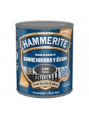 Hammerite Esmalte Antioxidante Liso brillo