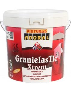 Granielastic Xtrem