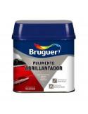Bruguer Pulimento Abrillantador