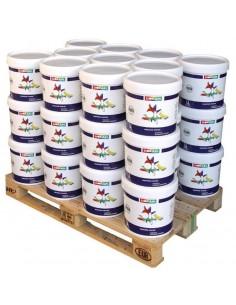 Dokapi Maestro PintorMate Palet 33 bidones 14 litros