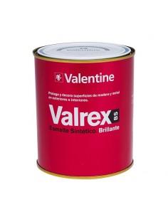 Valrex BS Esmalte Sintetico Brillante