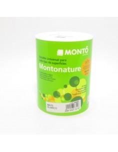 Montó Montonature Extramate 075