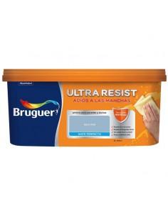 Bruguer Ultra resist 4 L