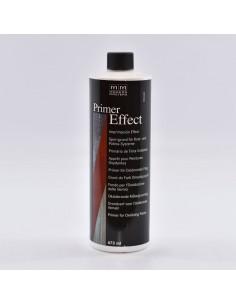 Pentol Primer effect