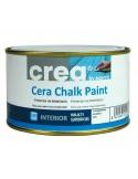 Montó Crea Cera Chalk Paint
