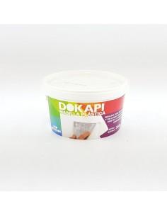 Dokapi Masilla Plástica