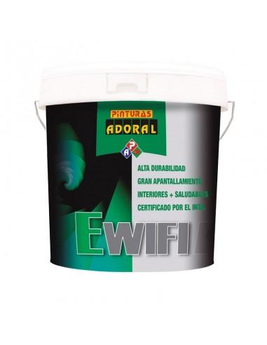 Adoral E-Wifi