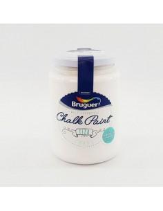 Bruguer Chalk Paint - Pintura a la Tiza