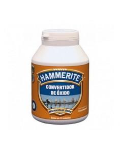 Hammerite Convertidor de Óxido