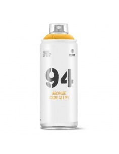 Montana Spray 94 400 ml
