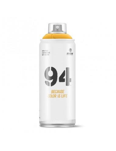 Montana Spray 94