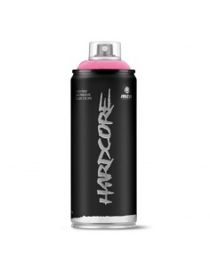 Montana Spray Hardcore 400 Ml