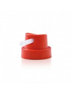 Mtn Needle cap