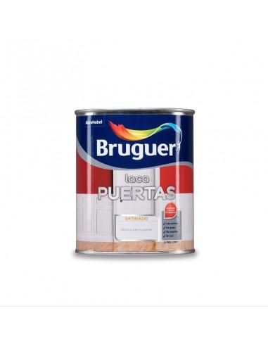 Bruguer Laca Puertas