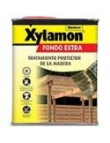 Xylamon Fondo Extra