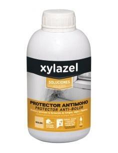 Xylazel Soluciones Protector Antimoho 500 ml