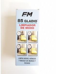 85 Gladio Limpiador De Moho 500 ML