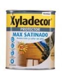 Xyladecor Protector Max Satinado