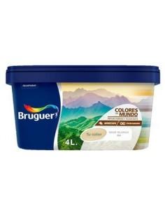 Bruguer Colores Del Mundo Mix