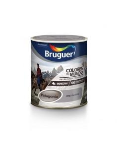 Bruguer Colores del Mundo Patagonia