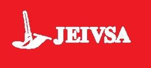Jeivsa